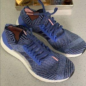 Adidas Ultra Boost size US 10